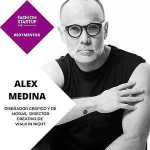 Alex Medina.png