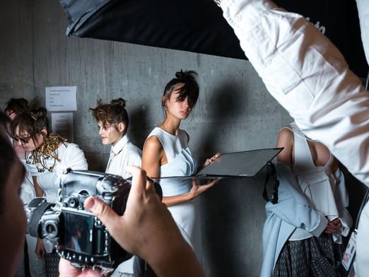 5 tips para que tu marca de moda pueda lograr el desarrollo