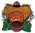 pumpkinman.logo_edited.png