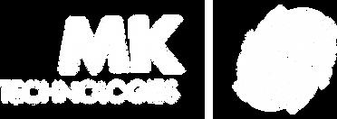 MK_Logo_Thumb_white.png