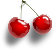 cherries-31484_1280.png
