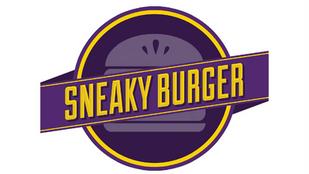 sneaky burger.png