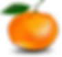 tangerine-151616_1280.png