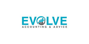 Evolve Accounting & Advice_final-01.jpg