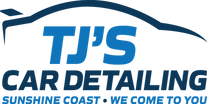 TJ_S_Car_Detailing_Logo_Positive.png