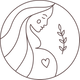 Womb to World Logo_Icon transparent.png
