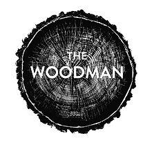 THE WOODMAN.jpg