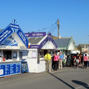 West Bay Kiosks.JPG