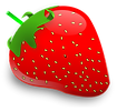 strawberry-37781_1280 (1).png