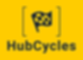 hub cycle.png