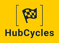 hub cycle.png