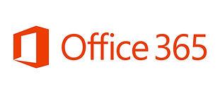 Microsoft-Office-365-2.jpg