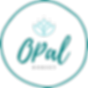 Opal Dorset Logo_black_new_version.png