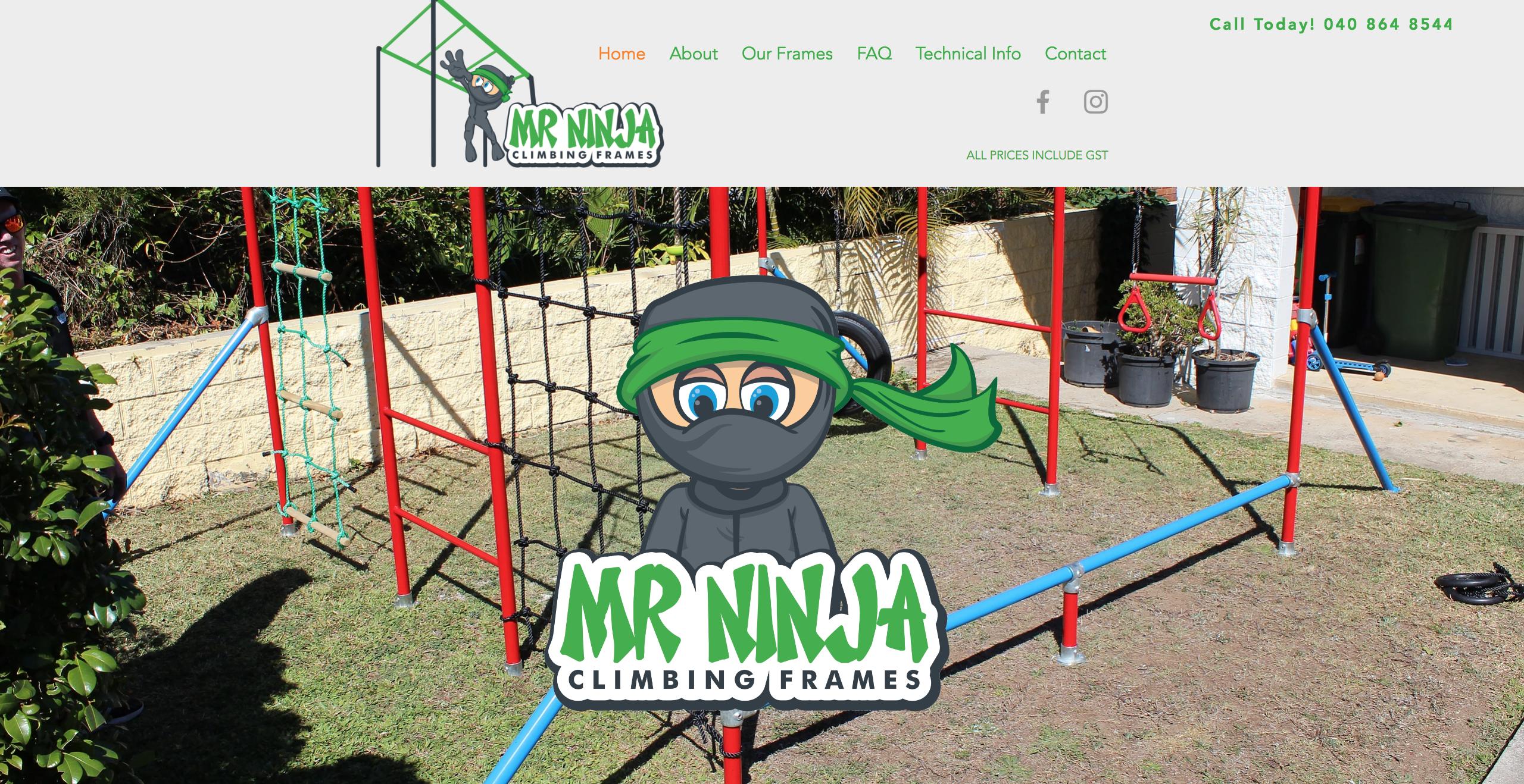 Mr Ninja Climbing Frames - https___www.mrninjaclimbingframes.com.au_