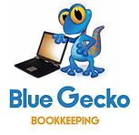 Blue Gecko Bookkeeping Brisbane