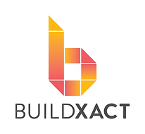 BUILDXACT_CMYK_TABLogo_cg.png