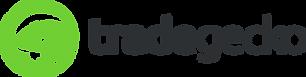 tradegecko1 logo.png