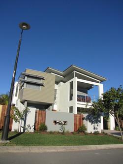 BOARDWALK BEACH HOUSE
