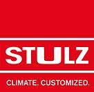 stulz_logo.png