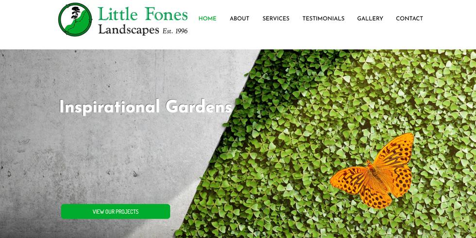 Little Fones Website Splash.png