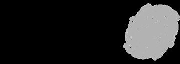 MK_Logo_Thumb.png