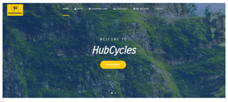 HubCycles.png