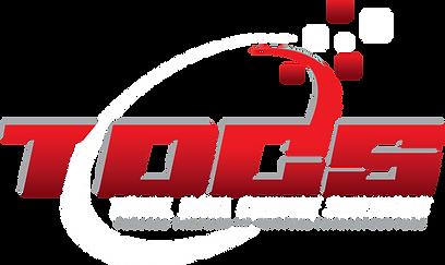 TDCS Logo_red_black_alt BG.png