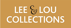 Lee & Lou Collections