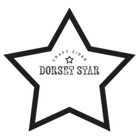 Dorset Star Logo.png