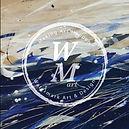 WM Logo_Final.jpg