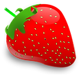 strawberry-37781_1280.png