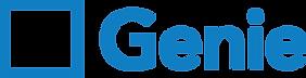 genie1.png