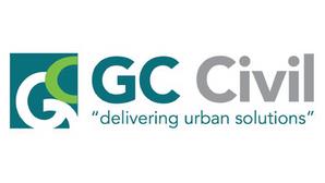 GC civil.png