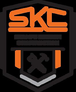 SKC_CMYK.png