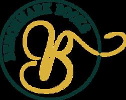 Benchmark Books Logo.png