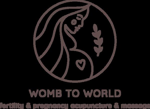 Womb to World Logo_original transparent BG.png
