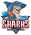 Victoria Point AFL