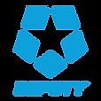 deputy logo.png