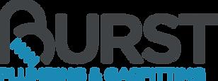 Burst Plumbing Logo CMYK.png