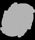 MK_Logo_Thumb_White_edited_edited.png