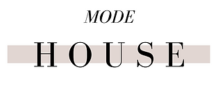 mode house.png