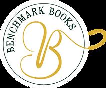 Benchmark Books Logo_1.png