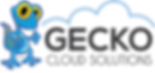 Gecko Cloud Solutions Logo_clean.png