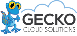 Gecko Cloud Solutions Logo_clean.png