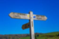 Dorset Sign.jpg