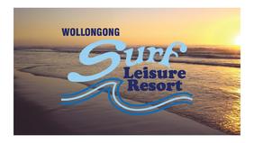 wollongong surf.png