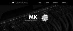 MK Technologies