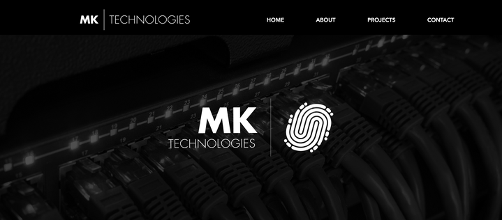 MK Technologies.png