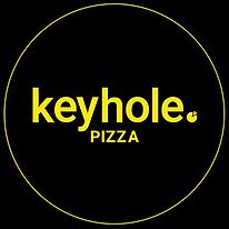 Keyhole_circle logo.png