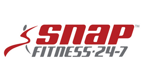 snap-fitness.png